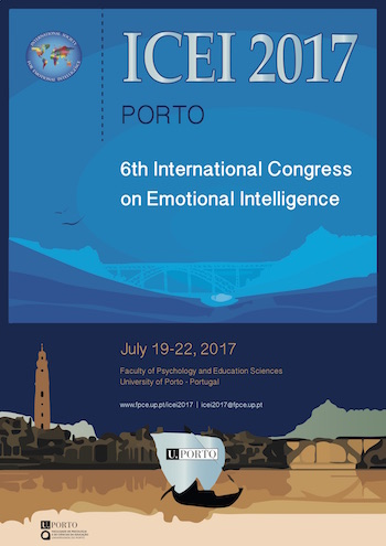 icei-poster-2017