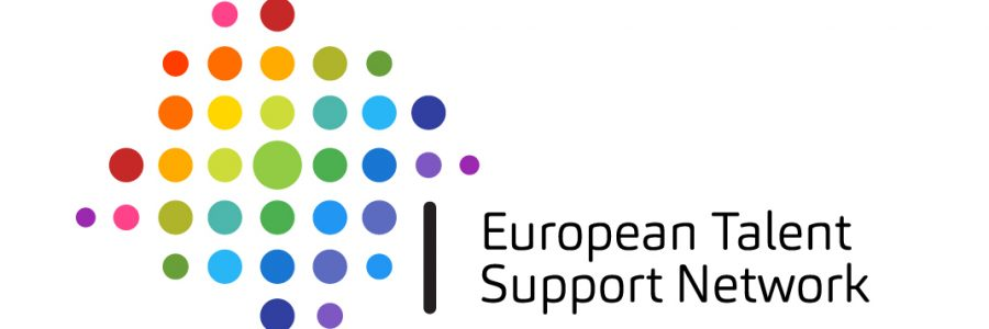 logo-european-talent-support-network