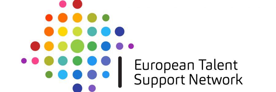 logo-european-talent-support-network