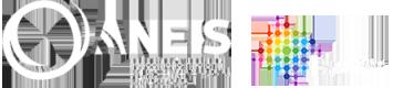 logo_etsn