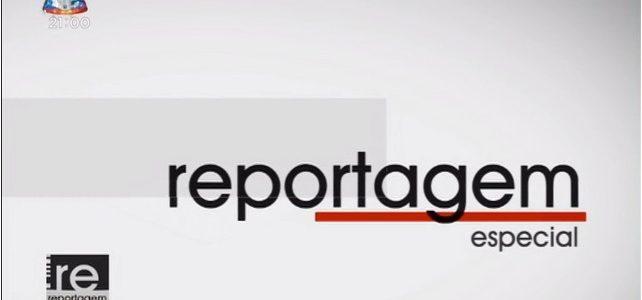 reportagem_especial