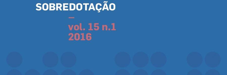 capa_sobredotacao2016d