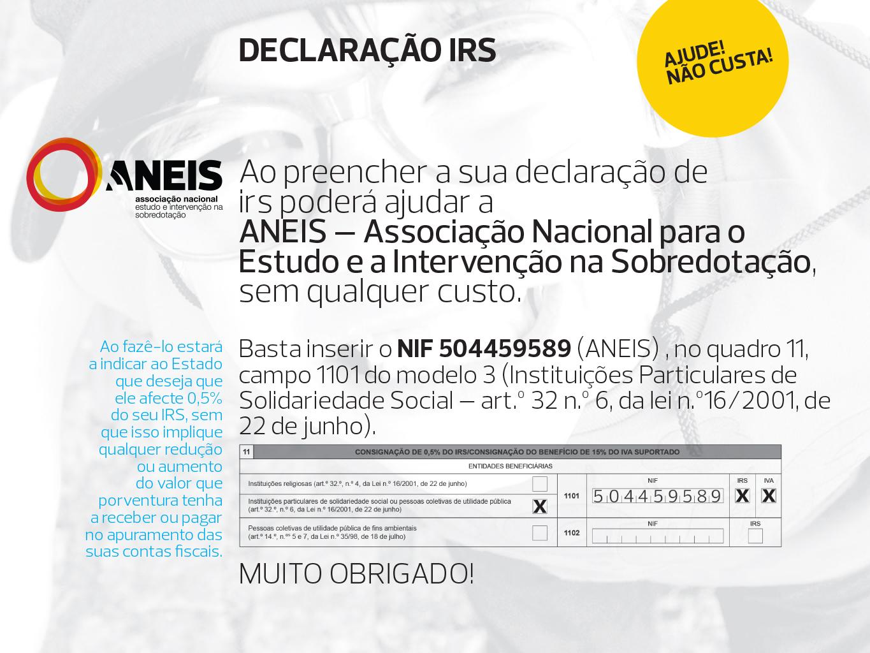 aneis_IRS